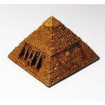 Opening Pyramid