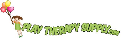 PlayTherapySupply.com